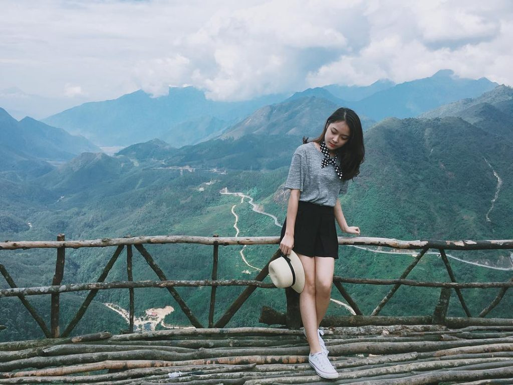Check - in Home Stay Sapa
