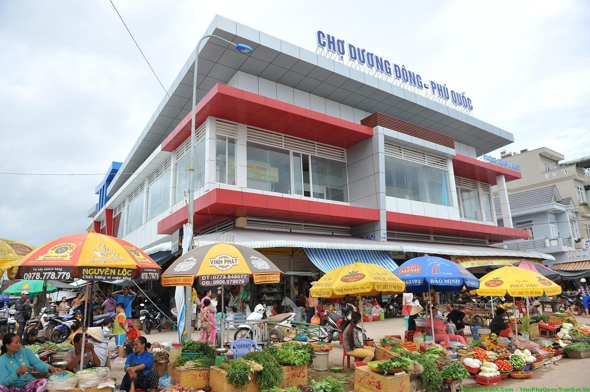 cho-duong-dong-phu-quoc