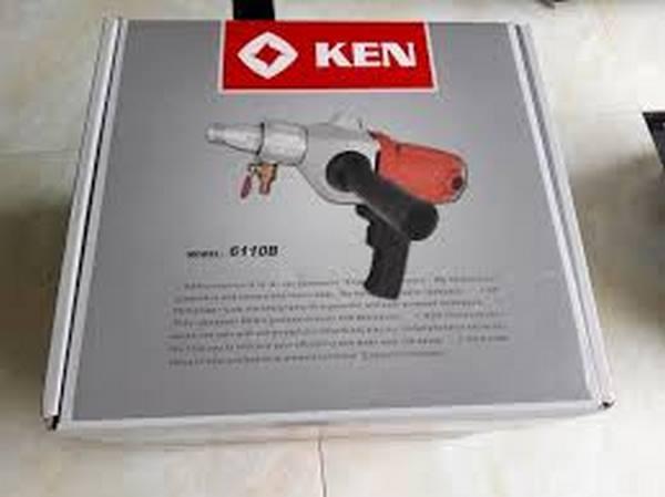 Mua máy khoan rút lõi bê tông Ken